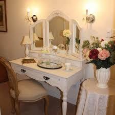 bedroom vanity with lights. Bedroom Vanity With Lights R