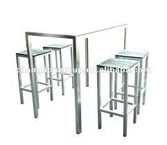 Table De Cuisine Haute Ikea Great Ikea Buffet Table Lovely Lgant De