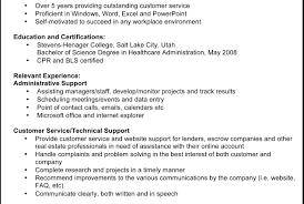 Resume Writing Service Cost Monster Resume Writing Service Cost Dadajius 10