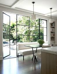 houzz kitchen lighting ideas kitchen lighting kitchen transitional with house plants glass doors pendant lighting kitchen
