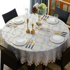 round tablecloths 70 inch wedding for jacquard spring modern