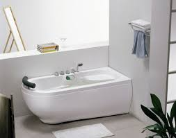 whirlpool bath massage bathtub germanea icsh 0817 quick look enlarge image