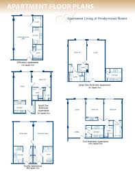 Small Apartment Floor Plans One Bedroom Outstanding Small Apartment Floor Plans Pics Decoration