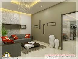 office desings. Beautiful Interior Office Designs Kerala Home Design Desings O