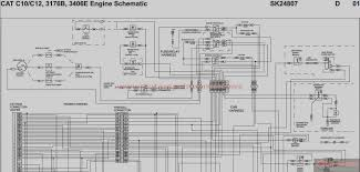 12 inspirational of caterpillar 3406e engine wiring diagram wiring caterpillar 3406e engine wiring diagram at Caterpillar 3406e Engine Wiring Diagram