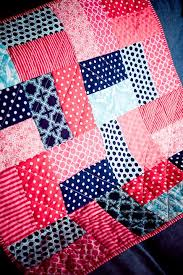 Best 25+ Easy baby quilt patterns ideas on Pinterest | Baby quilt ... & Need to make some of these up for Baby shower gifts...blues, Adamdwight.com