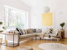 images of furniture. Simple Images FURNITURES Inside Images Of Furniture