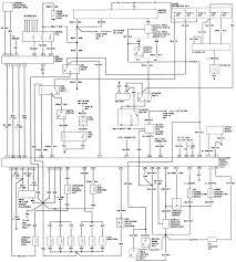 68 bronco fuse box change your idea wiring diagram design • bronco wiring diagram wiring diagrams 67 bronco 72 bronco