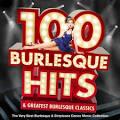Burlesque & Striptease Classics
