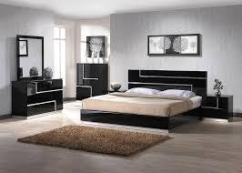 best modern bedroom furniture. Contemporary Bedroom Image Of Best Modern Bedroom Furniture Sets To
