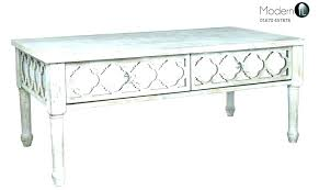 silver coffee table silver round coffee table silver coffee table australia