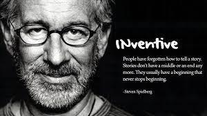Writer quotes film director quotes. Famous Movie Director Quotes Quotesgram