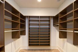 custom closet inserts in lawrence ks