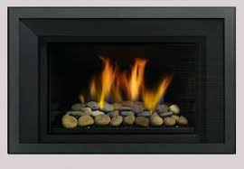 used gas fireplace inserts for i thought i have seen some contemporary gas fireplaces that used gas fireplace