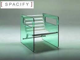 modern glass furniture. Tonelli Glass Furniture,Tonelli Italian Modern Furniture, Furniture