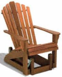 adirondack rocking chair plans. Fine Chair Porch Rocking Chair Plans 29 Yf18 Adirondack Glider Woodworking Plan In