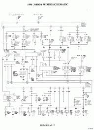 2003 cavalier wiring diagram wiring diagrams car stereo wiring diagram for 2001 chevy cavalier image