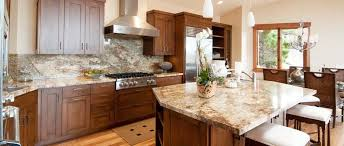 Kitchen Designer Bay Area