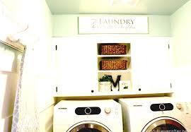 popular items laundry room decor. Popular Items Laundry Room Decor E