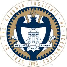 college application profile detail for gt admitted to  gt2020 gt2020 institute of technology