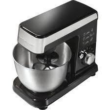 kitchenaid tv offer. kitchenaid mixer at walmart | 5 qt stand kitchen maid tv offer