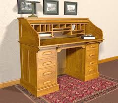 rolltop desk plans 1250 large jpg