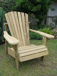 livingroom gorgeous unfinished cedar adirondack chairs pine home wooden chair kits wood patio the