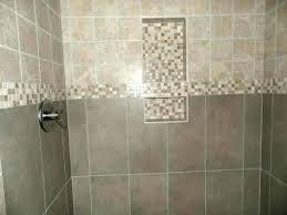 shower shelf ideas modern shower shelf shower shelf ideas archaic bathrooms decorations with tile shower shelf