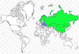 Location Chart World Map World Map Location Png 1080x740px World Chart