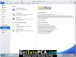 Windows 7 Sp1 Ultimate X64 Incl Office 2010 June 2018 Free