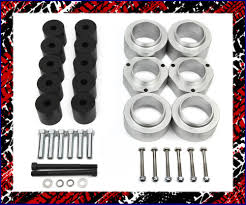 details about 4 lift kit body suspension 1989 1998 geo tracker details about 4 lift kit body suspension 1989 1998 geo tracker