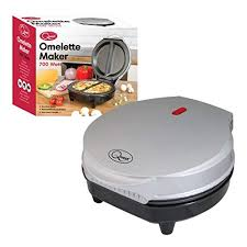 cool chef gadgets. Wonderful Cool Quest NonStick Cool Touch Dual Omelette Maker 700 W In Chef Gadgets T