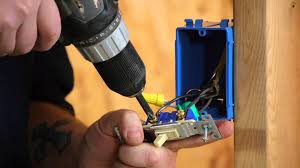 converting a light switch to a switch combo diy electrical work you
