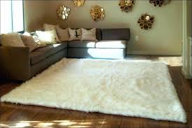 sheepskin rugs uk awesome