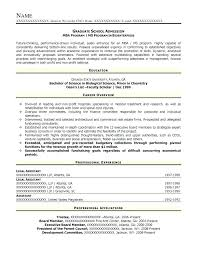 sample resume for law school law school sample resume foodcity me