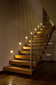 fabulous home lighting design home lighting. fabulous home lighting design stunning forest house staircase s
