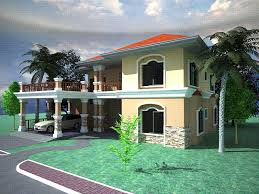 architecture design house.  House Exellent Home Design Philippines Nice Houses Designs House Plans Within  Inspirations 8 And Architecture U