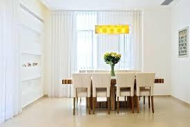 dining table chandelier modern rectangular glass chandelier dining room modern with art lighting contemporary chandelier modern