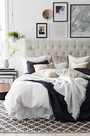 bedroom inspiration tumblr. Beige Is The New Black Ideas With Outstanding Bedroom Inspiration Grey White Ikea Tumblr