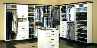rubbermaid closet kit wardrobes wardrobe shelf closet kit closet fabulous closet kit for appealing home wall