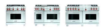 side by side double oven electric range. Perfect Oven Side By Double Oven Range Electric Or Cooking Design Food Ovens In  Throughout With Side By Double Oven Electric Range S