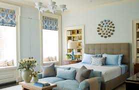 Master Bedroom Lamps Bedroom Light Blue Master Bedroom Ideas Expansive Bamboo Table