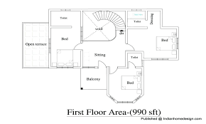 modern duplex house plan modern duplex house plans beauty home design floor and designs intended modern