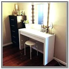 diy makeup vanity table. Brilliant Diy Makeup Vanity Diy Mirror With Led Lights Light  Vanities   And Diy Makeup Vanity Table I