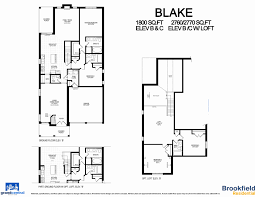 draw floor plans office. ConceptDraw Samples | Floor Plan And Landscape Design Draw Plans Office