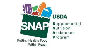 how to get food sts or snap benefits