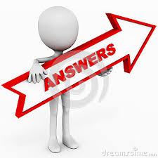 Question And Answer Clipart | Free download best Question And Answer ...