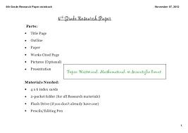 ideas cover letter resume resume af forbrydelsen top cause and effect divorce essay famu online cause essays cause and effect essays cause effect essays