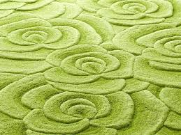 kelly green area rugs large size of rug mint furniture deals kelly green area rugs