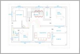 1600 to 1700 square foot house plans beautiful 1600 sq ft house plans in kerala home